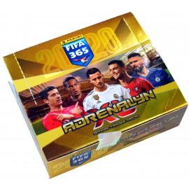 FIFA 2020 - box 24