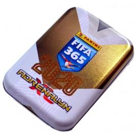 FIFA 2020 - kapesní plechová krabička