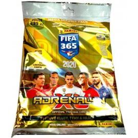 FIFA 2020 - startovací balíček