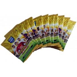 PANINI FIFA 365 - 2021 Adrenalyn XL - sada 11 balíčků
